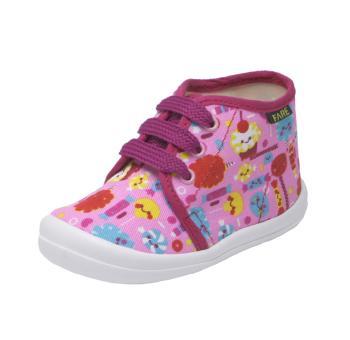 Dětské papuče 4011447